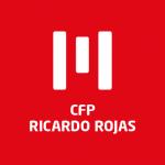 C.M.F.P. N°1